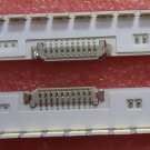 A Pair 88 LEDS 760MM Samsung LED Backlight 2012SVS60_7032NNB_3D_LEFT88_REV1.3
