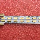 1Pair 54LED 607MM For Skyworth LED Backlight 1555-R5500200-LA TY-140628D E227809