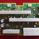 Panel Tested ! TNPA4773AK Panasonic Plasma Y Board