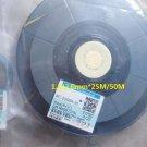 Original For Hitachi ACF AC-2056R-35 LCD Panel PCB Repair Tape 2MM*50M(new date)