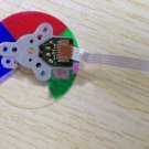 New Vivitek D412V Projector Color Wheel