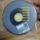 Original For Hitachi ACF AC-7813KM-25 LCD Screen TAB Repair Tape 1.5mm*50M