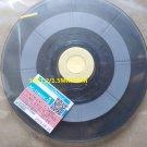 Original For Hitachi ACF AC-11800Y-16 LCD Screen Repair Tape 1.2mm*50M(New)