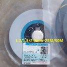 Original For Hitachi ACF AC-7206U-18 LCD Screen Repair Tape 1.2MM*50M(new date)