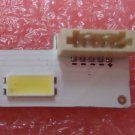 1 Piece 676MM Samsung LJ64-03479A LED Backlight SLED 2012SGS55 7030L 80 REV1.0