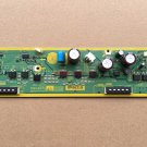 Tested ! TNPA5072AC Panasonic Plassma SS Board
