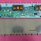 Original SSI-400-14A01 For Samsung/TCL Inverter Board