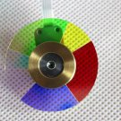 New Optoma EP723 Projector Color Wheel