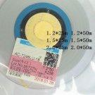 Original For Hitachi ACF AC-7246LU-18 LCD Screen TAB Repair Tape 1.5mm*25M(New)