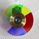 New Optoma ES529 DT246 Projector Color Wheel