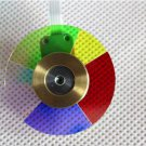 New Optoma EX134 Projector Color Wheel