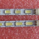 1Pcs LED37R5200PDE 37021397 35017234 35017129 48LEDS 472MM LED Backlight Strip