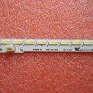 1 Pcs 54 LEDS 476MM Hisense LED Backlight Strip HE390HH-E51 RSAG7.820.4989