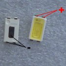 SPBWHT1532S1SVC1BIB samsung 5630 0.5W 3V cool white for LED BACKLIGHT 50pcs/lot