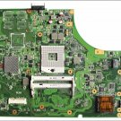 For Asus K53SD REV 2.3 60-N3CMB1300-D09 Motherboard for A53E K53E Mianboard -c