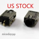 US stock Asus ZenBook UX31A 7 PIN AC DC Jack Power Port Socket Connector WH
