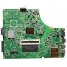 US send Asus K53SD REV.6.0 Motherboard i3-2310M CPU 60-N3CMB1701-A05 fit K53E
