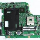 US send Lenovo Laptop B590 Intel Motherboard 11S90001617 Nvidia VRAM 2GB