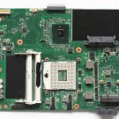 For Asus K52F REV.2.2 Motherboard HM55 s989 60-NXNMB1000-E03 mainboard tested-c