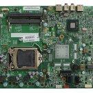 New For Lenovo S710 S760 Desktop LGA115X LM 90004995 Motherboard 48.3ET04.01M-c
