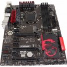 MSI Z97-G45 GAMING Intel Z97 LGA1150 DDR3 SATAIII Desktop Motherboard USB3.0-c