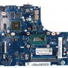 For Lenovo S410 motherboard ZIUS6/S7 LA-A321P Intel I5-4050U VRAM 2G DDR3