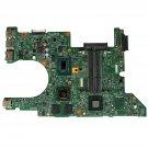 Dell Inspiron 14Z 5423 motherboard CN-028F69 Intel i7-3517U HM77 28F69 Mainboard