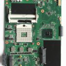 For Asus K52F REV.2.2 HM55 Motherboard s989 60-NXNMB1000-E03 Mainboard Tested-c