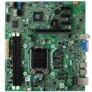 For Dell Optiplex 3010 Motherboard LGA115X DDR3 HDMI PN 042P49 Mainboard-c