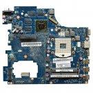 LA-6758P For Lenovo G770 Y770 Intel motherboard PIWG4 HM65 PGA989 DDR3 VRAM1G-c
