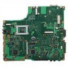 Toshiba Satellite A200 A205 REV:2.10 motherboard 6050A2120801-MB-A02 V000108030