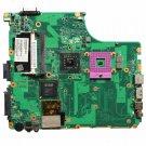 V000126550 Toshiba Satellite  A300 laptop Motherboard 6050A2169901-MB-A02 GL40-c