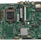 Lenovo C440 Motherboard CIH61S1 VER:1.0 LGA1155 DDR3 N13M-GE2-AIO-A1 90000843 -c