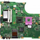 For Toshiba Satellite L300 Motherboard V000138620 6050A2264901-MB-A02 PGA478