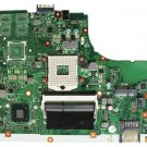 For Asus K55VD REV.3.1 Motherboard 60-N8DMB1700-C04 USB3.0 PGA989 fit K55A -c