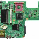 For Dell Inspiron 1545 GM45 Motherboard 0G849F 48.4AQ01.021 Gift A Air Holder-c