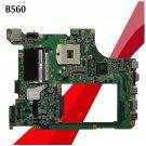 48.4JW06.021 For Lenovo B560 laptop Motherboard LA56 Nvidia VRAM 1GB Mainboard-c