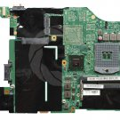 For IBM Lenovo Thinkpad E420 Laptop Motherboard 04W0712 HM65 Chipset DDR3 S988B