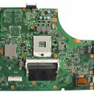 For Asus K53SD REV 2.3 Motherboard 60-N3CMB1400-D04 support i7 CPU fit A53E