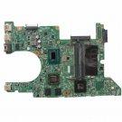 For Dell Inspiron 14Z 5423 motherboard 0FJ7H9 Intel i7-3537U DMB40 Mainboard