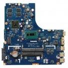For Lenovo B50-70 Intel Motherboard ZIWB2 LA-B091P REV:1.0 SR1EF i5-4210U DDR3