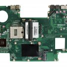 For Lenovo A730 AIO Intel Motherboard DA0WY1MB8E0 REV:E PGA947 N14P-GV2-B-A1