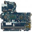 FOR HP 450 G2 motIherboard i3-4030U CPU ZPL40/ZPL50/ZPL70 LA-B181P 784122-001 WH