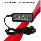 For Lenovo S110 S205 S405 U310 LN-A0403A3C Power Adapter Charger 36001672-c