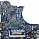 Lenovo IdeaPad Flex 14 motherboard SR16Q Intel i3-4010U 1.70GHz DA0ST6MB6F0 ST6