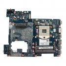For Lenovo G570 laptop Motherboard PIWG2 LA-675AP HM65 PGA989 DDR3 Mainboard