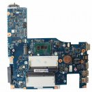 For Lenovo G50-80 Intel Laptop Motherboard NM-A362 I3-4030 CPU NM A36 Mainboard