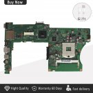For Asus X401A REV:2.0 60-N30MB1103-A06 Motherboard Gift A iphone Date Cable-c