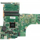 HP 15Z-ab AMD A4-6210 laptop Motherboard DA0X22MB6D0 REV:D 809397-601 X22
