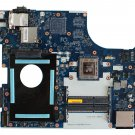 For Lenovo ThinkPad E555 Motherboard AMD A6-7000 AATE1 NM-A241 NM-A24 DDR3 WH